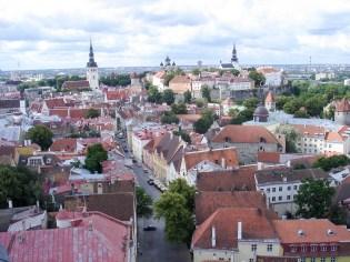 homepage Baltikum 2008-412