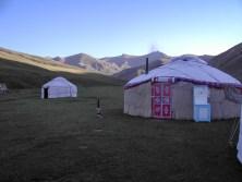 Kirgistan-6