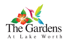 GardensAtLakeWorth-logo_230