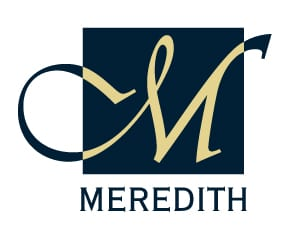 Meredith Management - John Roselthal