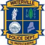Waterville, Maine Police