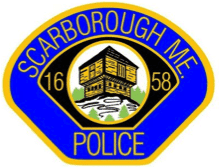 Scarborough, Maine Police Department