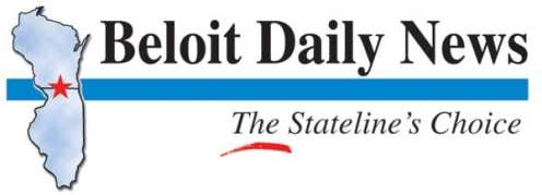 beloit-daily-news