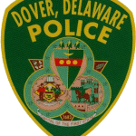 Dover Police Department