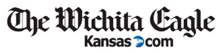 wichitaeagle