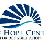 The Hope Center For Rehabilitation Partners With The Gloucester Initiative
