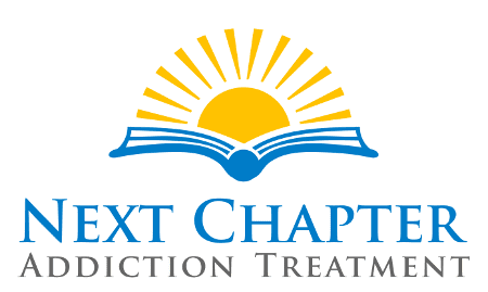 Next Chapter Logo (Small)