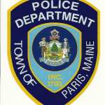 Paris, Maine Police Partner with P.A.A.R.I. to Create Gloucester-Style Addiction Initiative