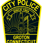 Groton, Conn. Police Departments Partner with P.A.A.R.I. to Further Addiction Recovery Initiative