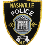 Nashville Police Department Joins P.A.A.R.I., Becomes First Partner In North Carolina