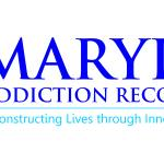 Maryland Addiction Recovery Center Joins P.A.A.R.I. to Offer Addiction Recovery Services to Participants