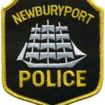 Newburyport Police Department Joins P.A.A.R.I., Begins Addiction Recovery Initiative