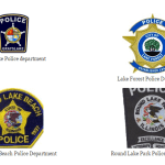 Seven Lake County, Ill. Police Departments Come Together to Join P.A.A.R.I.
