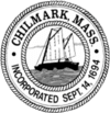 P.A.A.R.I. and Chilmark Fire Partner for NARCAN Training and Discussion