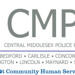 Central Middlesex Police Partnership Continues Working with P.A.A.R.I to Build Capacity of Opioid Program