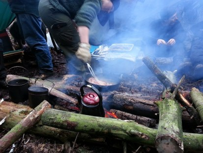 bushcraft_gathering_denmark_01