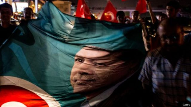 160717141604_comments_turkey_coup_aftermath_640x360_getty