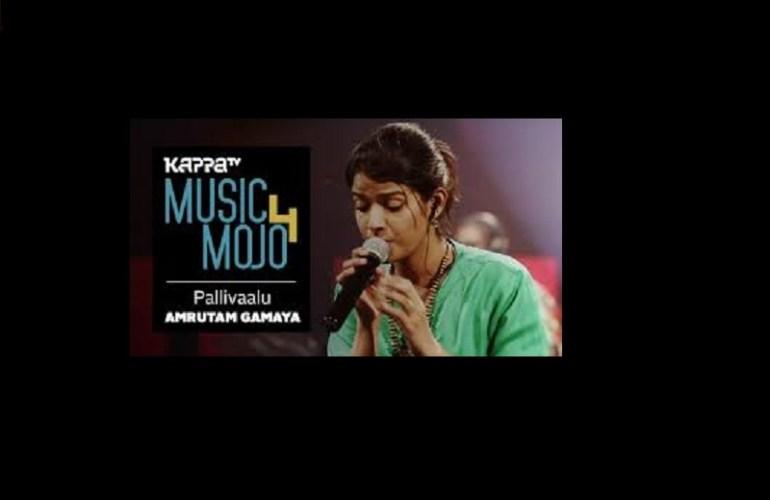150+ Malayalam Song Translations