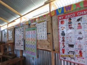 New Hope Community School End Sept 2014 2014-10-04 008