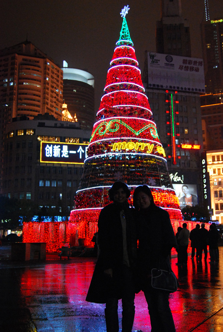 shanghai-with-my-chinese-friend