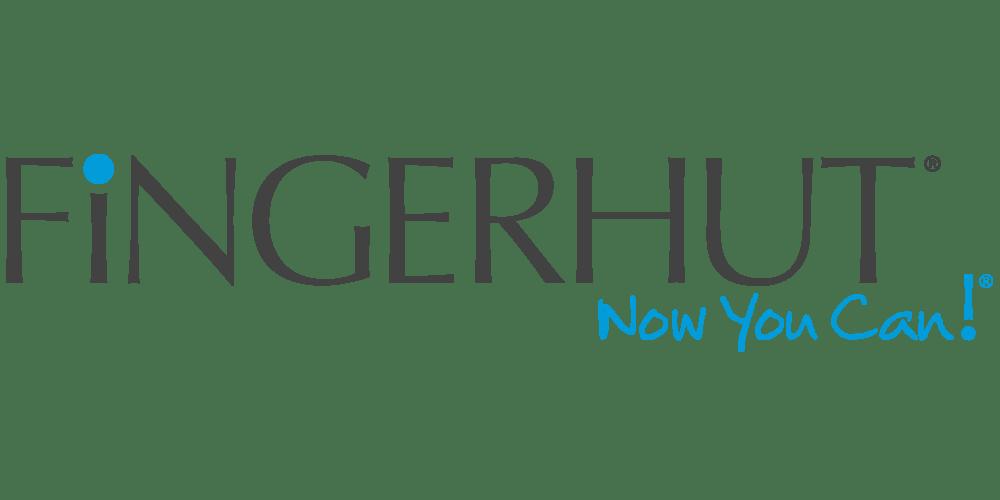 Save with Fingerhut Direct Marketing Inc