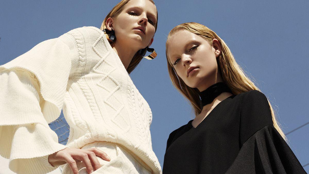 BerryLook: Cheap Clothing & Women Dresses