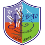 Profile picture of policedav