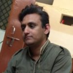Profile picture of Aman Garg