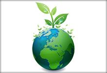 Milieu 1
