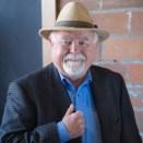 Robert H. Arnio, Ph.D.