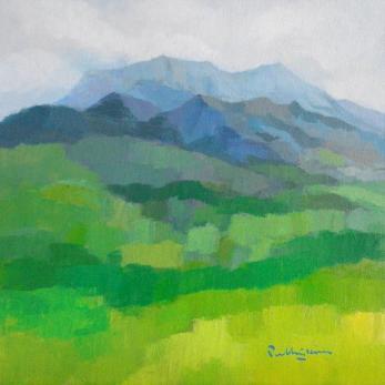 painting 160602 (800x800)