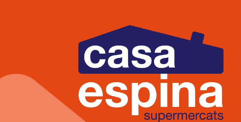 Diseño logotipo e imagen corporativa