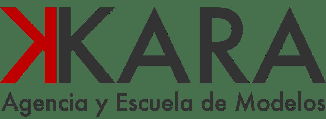 Kara Agencia de modelos