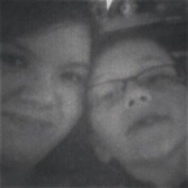 Wyatt and Me