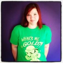 mc chris Shirt