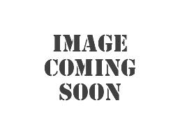 Buy 'T' Handle, Stowage Panel Lock Part 209.6395