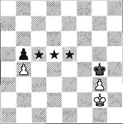 Just another chess blog