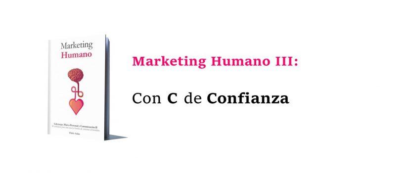 marketing humano 3