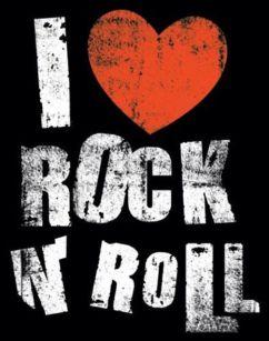 rock y marketing
