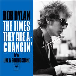 bob-dylan-rock-marketing