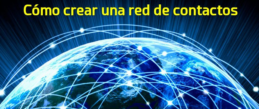 red blog