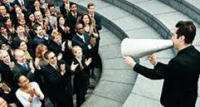 liderazgo y marca personal