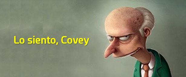 covey-1