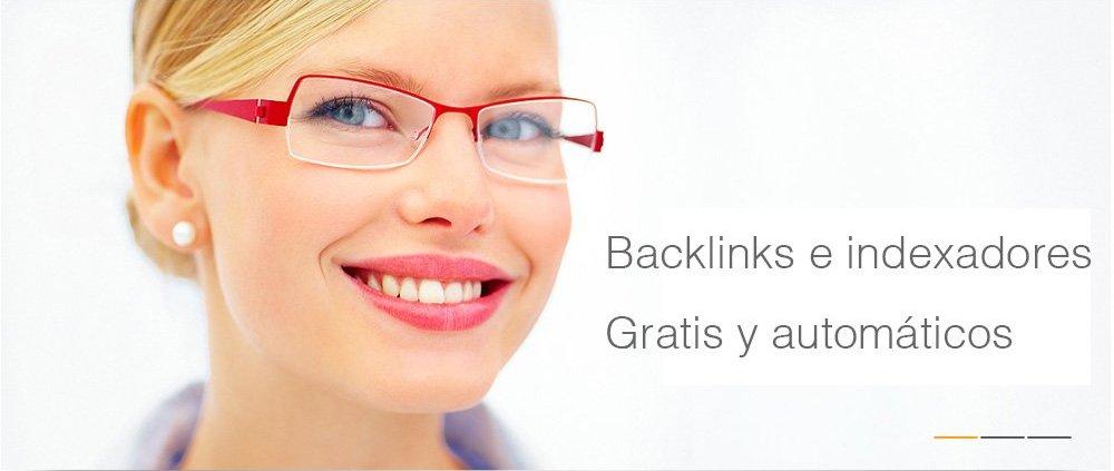 backlinks-gratis