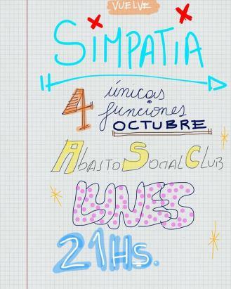 SIMPATIAAFICHE2