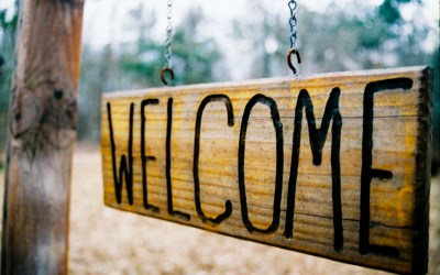 From bank to Google, what's your staff onboarding like?