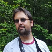 Picture of Vladimir Filipović