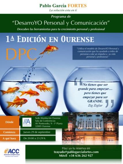portada-dpc-our-001