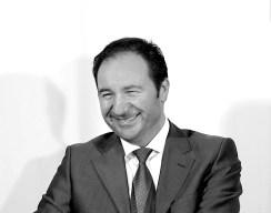 fernando_lareu_1_bn