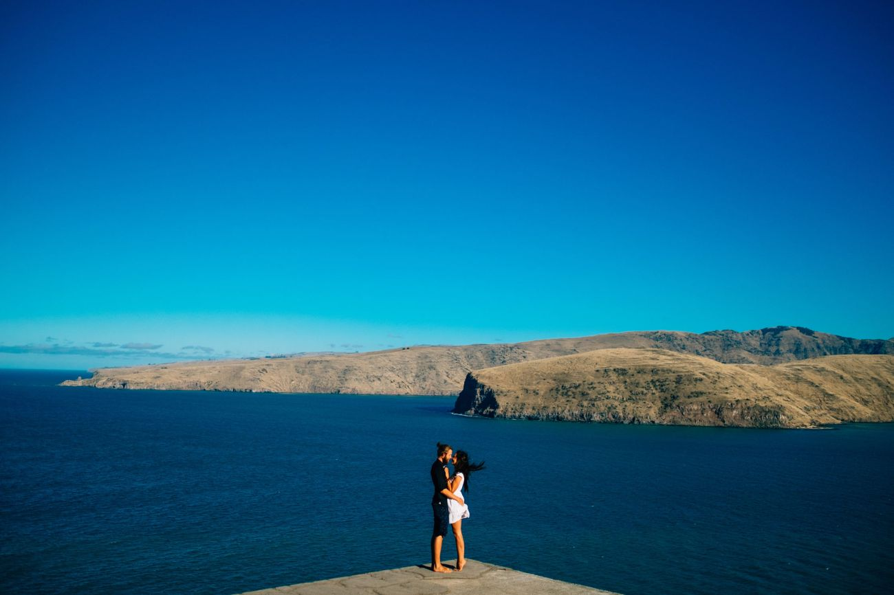 engagement shooting new zealand